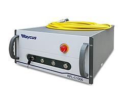 激光切割机重要部件的日常保养。