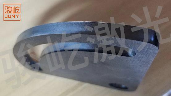 包围式光纤激光切割机